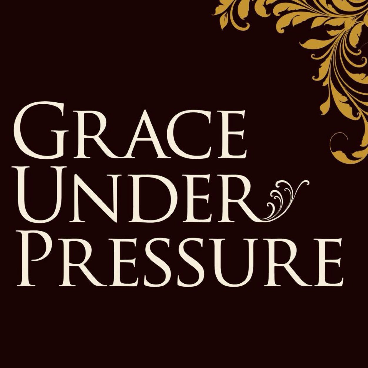 under pressure essay