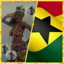 Lawrencia Boafo  (@092a02a41983423) Twitter