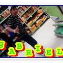 gabriel' (@11piratas) Twitter