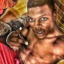 ada-young-thug - @adagangteam - Twitter
