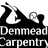 Denmead Carpentry