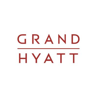 Grand Hyatt San Francisco - San Francisco, CA