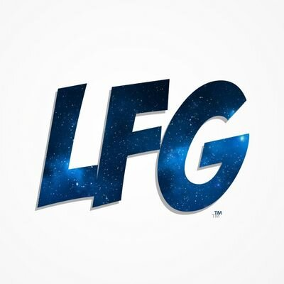 LFG™ (@L_F_G_)   Twitter
