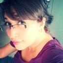 rachel cruz (@22Rachelita) Twitter