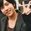 嵐love&love (@0125arashiE) Twitter