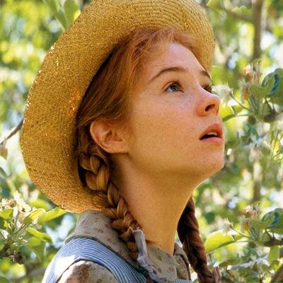 Anne of Green Gables (@anneofgreengabl) | Twitter