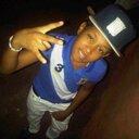 thu chamakito pretty (@22_jhonsito) Twitter