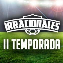 @_Irracionales