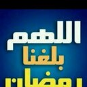 خالد العمودي (@05958631) Twitter