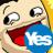 """""""@STVNews: Edinburgh Zoo confirms panda Tian Tian is no longer pregnant. http://t.co/ruaZf8fw99""""  What a shite week for Scotland, fs."""
