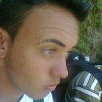 Welix Alves