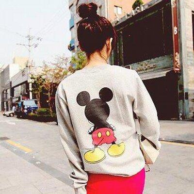 Ropa para chicas ropaparachicas1 twitter Modelos de locales de ropa