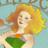@divinebird Profile picture