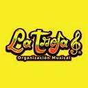 Photo of latrojasalsa's Twitter profile avatar