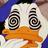 DuckyMetal