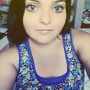 Alondra Moreno!♡ (@00001Moreno) Twitter