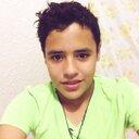 Neymarvic (@11Neymarvic) Twitter