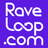 Rave Loop