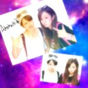 yoshiko *° (@0227ay) Twitter