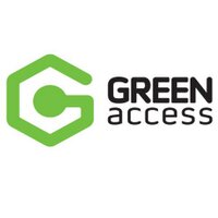 GreenAccessltd