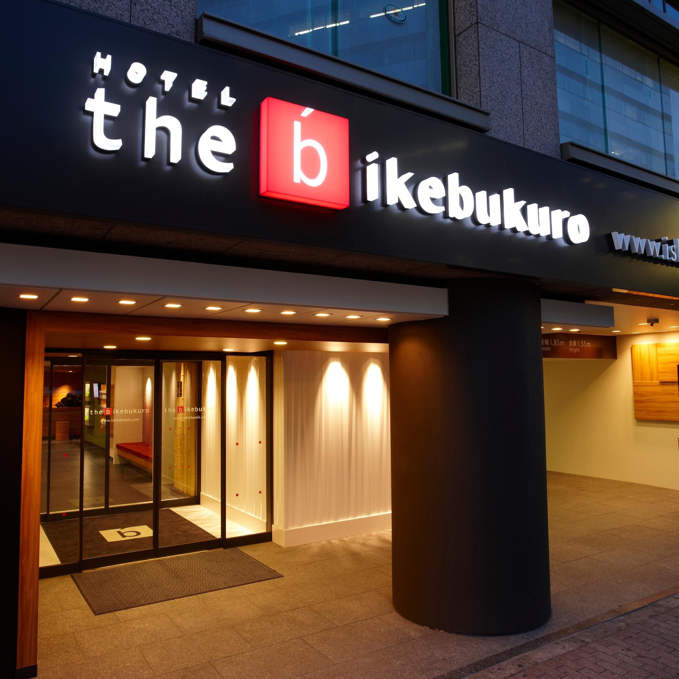 @thebikebukuro