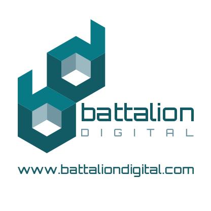 @BatalionDigital