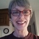 Kathy Johnson - @inspectormom4 - Twitter