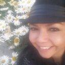 Marquita Billhardt (@22Marquita22) Twitter