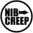 Nib Creep