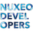 Nuxeo Developers (@nuxeodev) Twitter profile photo