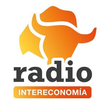@radio_economia