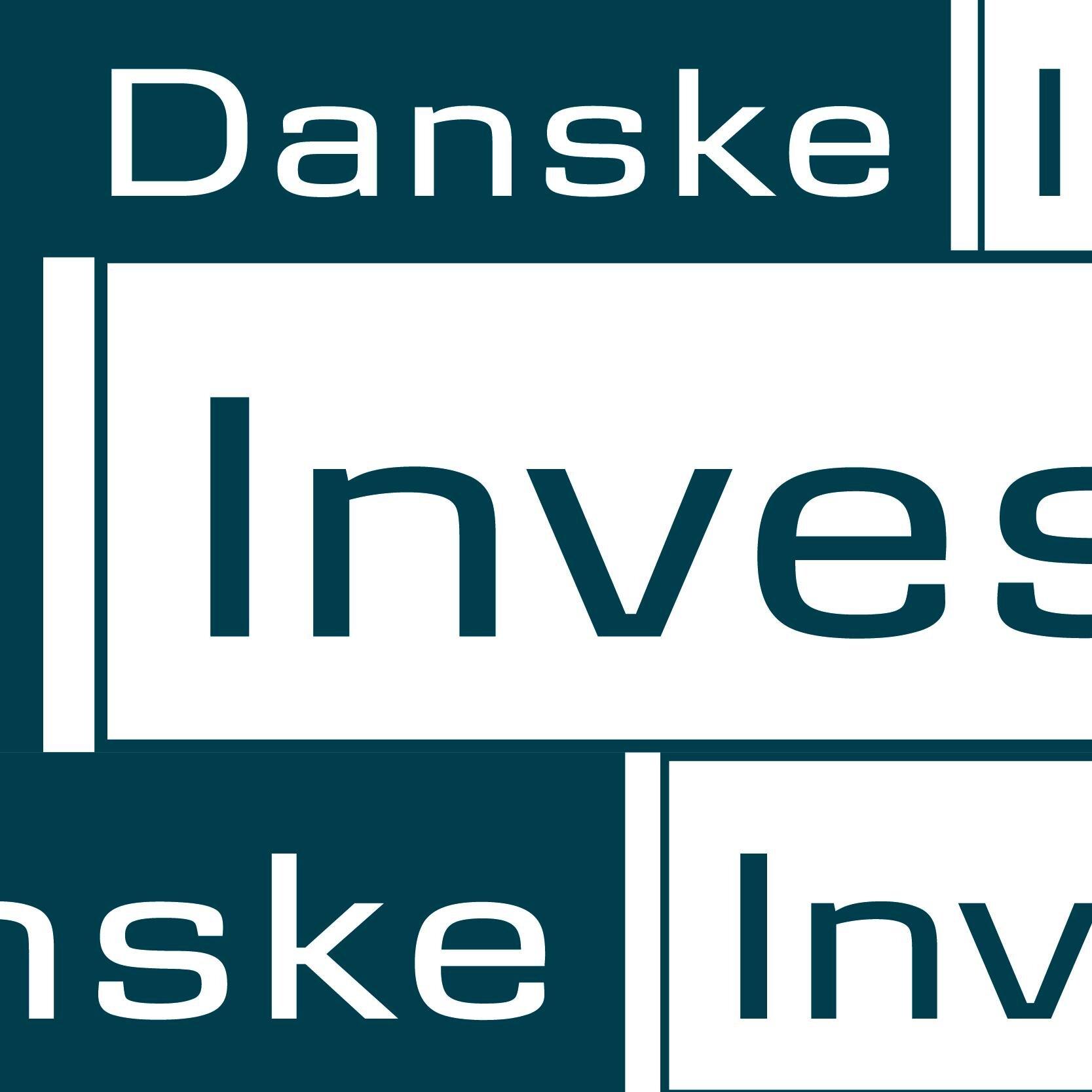 Danske invest промо-код forex expo moscow 2014