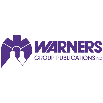 @warnersgroup