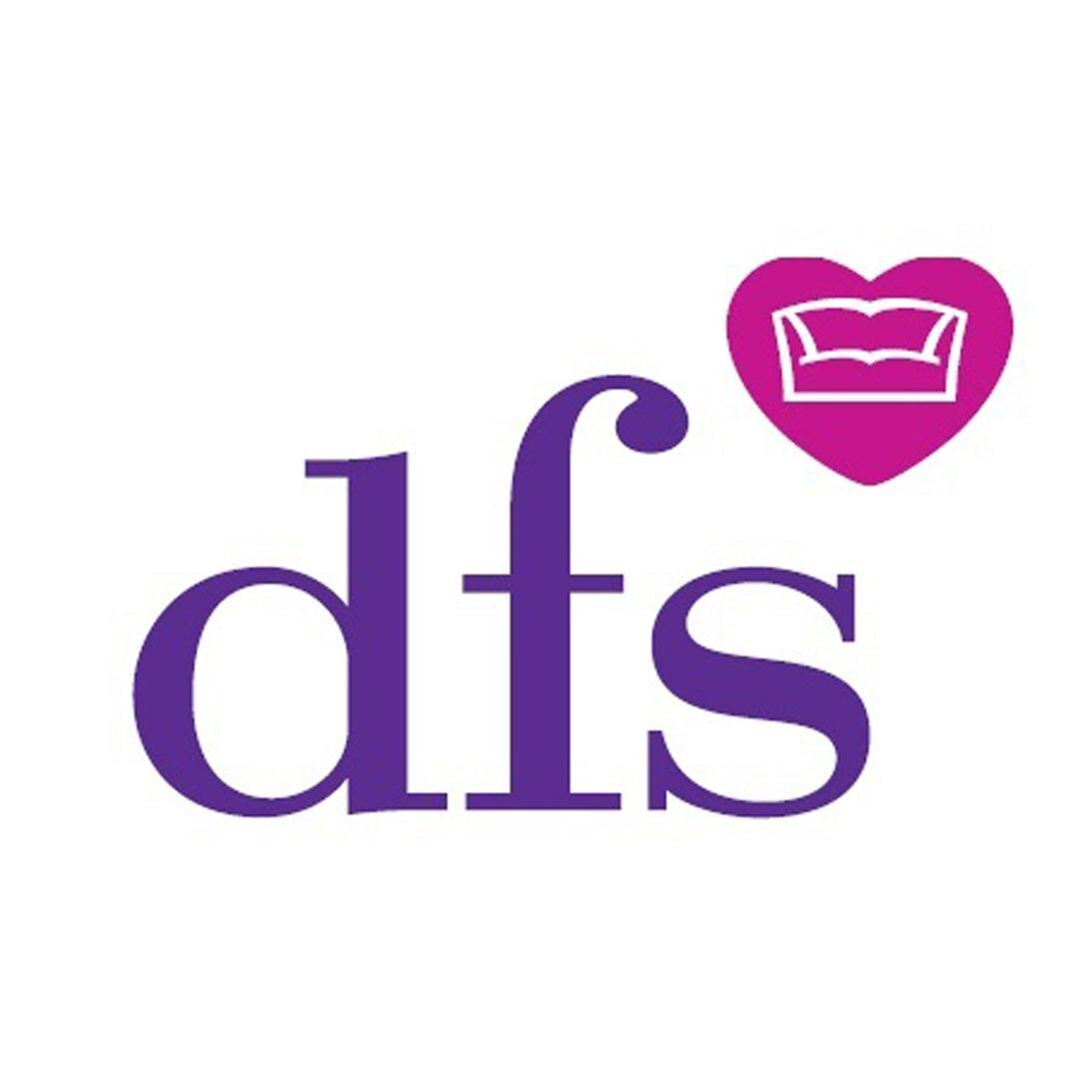 DFS Customer Care On Twitter We Might Be A Little Biased But We Love O