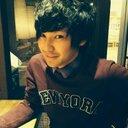 いましゅん (@0506Arsenal) Twitter