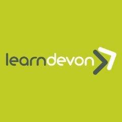 @LearnDevon