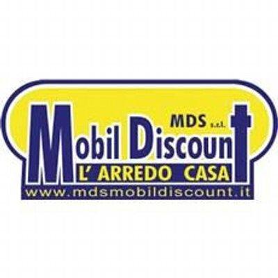 Mds Mobildiscount (@MdsMobildiscoun) | Twitter