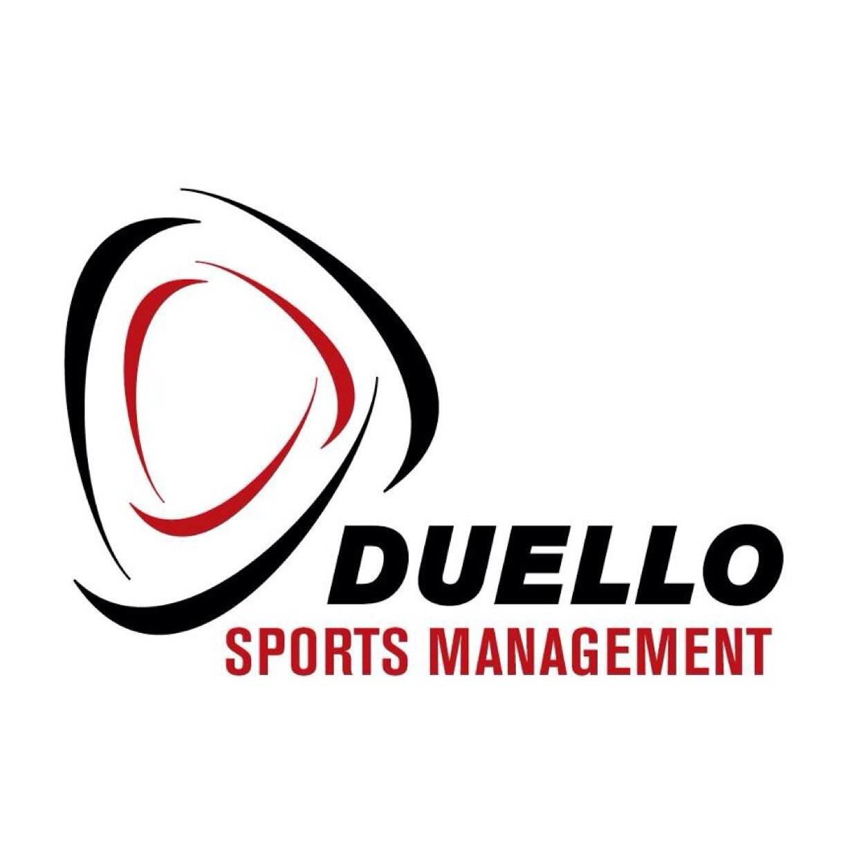 Duello Sports Mgmt