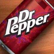 @DrPepper_GB
