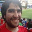 Gabriel Aguilera (@tamer_takato) Twitter