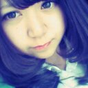 Matsuno Saki (@0305sakisaki) Twitter