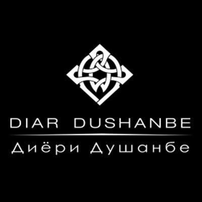 @DiarDushanbe