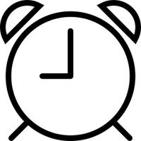 Tweet o'clock (UTC)