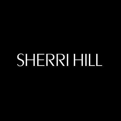 SHERRI HILL (@SherriHill) Twitter profile photo