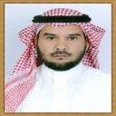 د.عبدالمجيد المطوع (@0554677554) Twitter