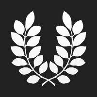 A List Apart Blog - twitter profile