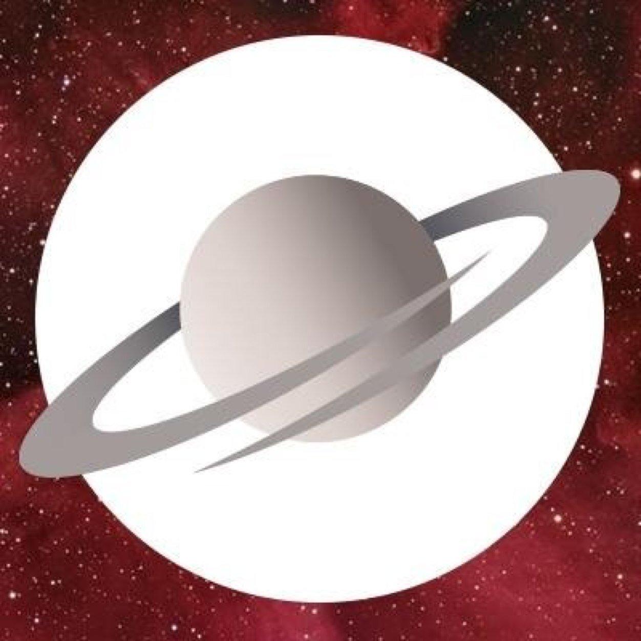Astroshop.es