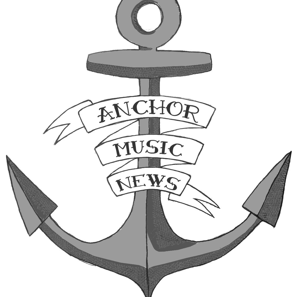 Anchor music news anchormusicnews twitter anchor music news biocorpaavc