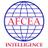 AFCEA Intelligence
