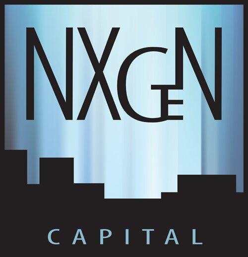 @NXGenCapitalInc